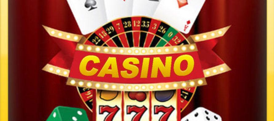 В какие игры можно играть в современных онлайн казино?Азартные игры в наше время доступны не только в наземных казино, расположенных в специальных игорных зонах.