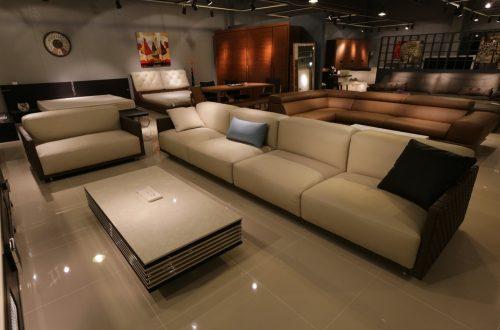 4 совета по покупке мебели в Интернете