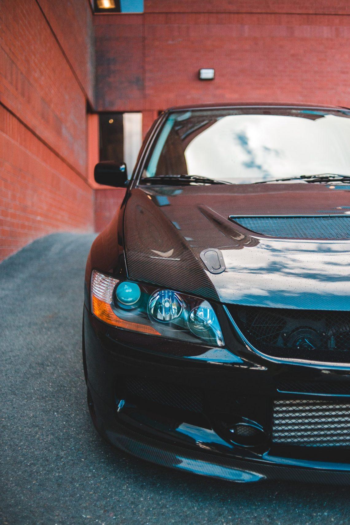Как снизить расходы при аренде автомобиля