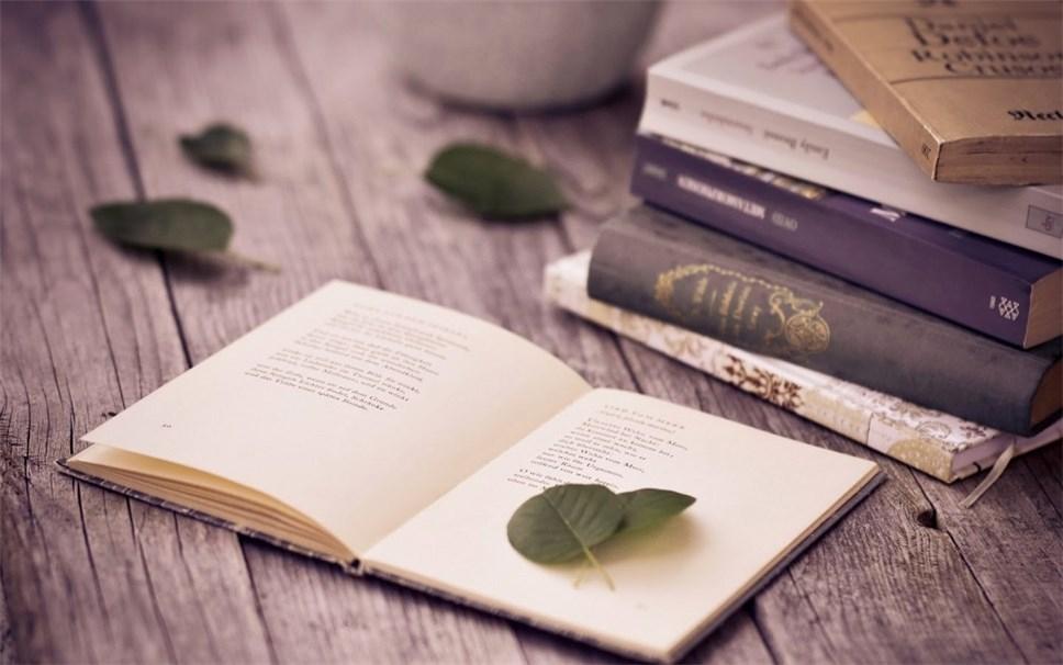 Поэзия и сила слова